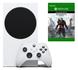 Xbox Series S 512Gb + Assassin's Creed Valhalla